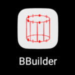 BirdcageBuilder logo