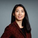 Headshot of Stella K. Kang.