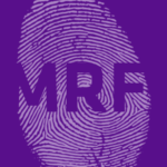 MRF reconstruction graphic
