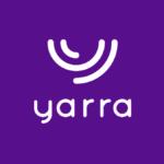 Yarra logo